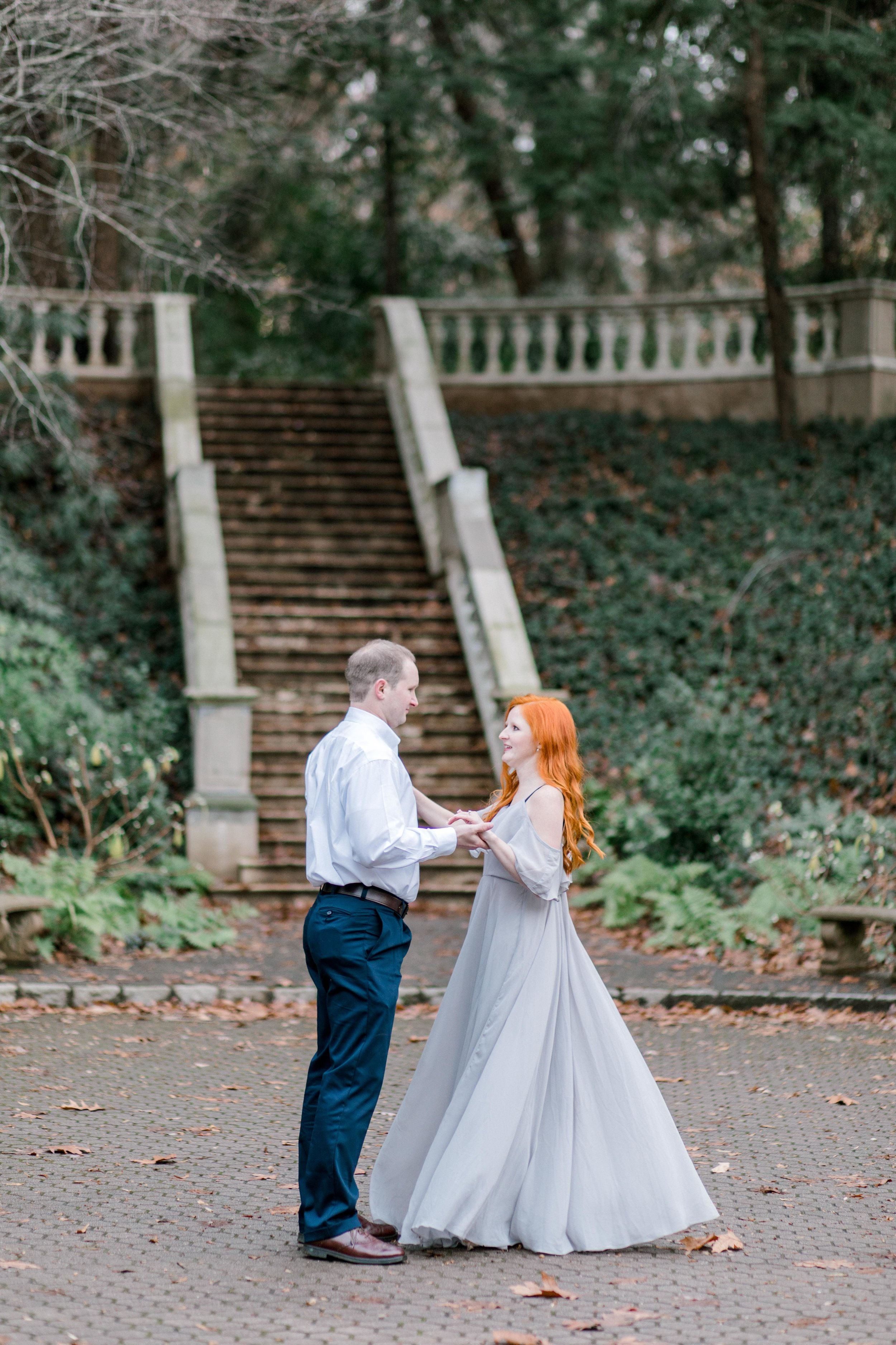 engagment cator woolford garden atlanta darian reilly photography-51.jpg