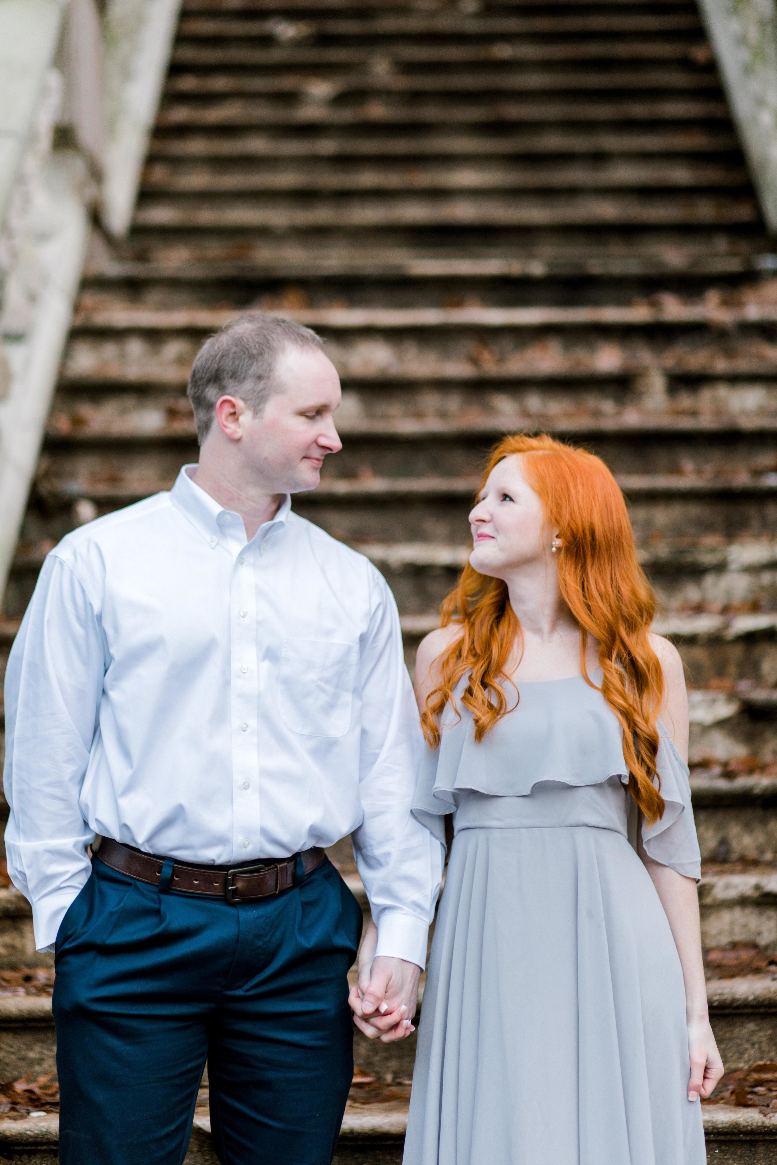 engagment cator woolford garden atlanta darian reilly photography-55.jpg