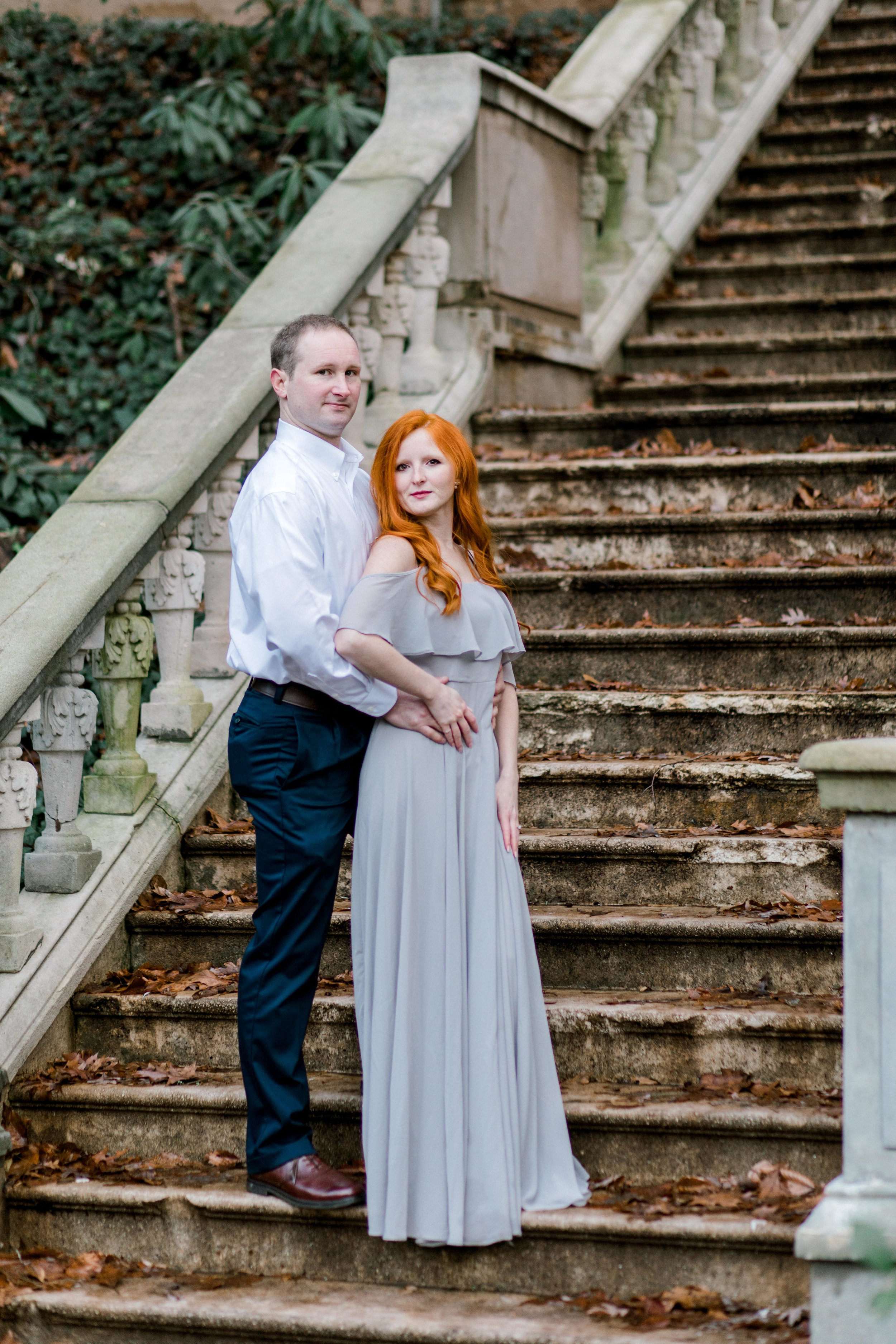 engagment cator woolford garden atlanta darian reilly photography-56.jpg