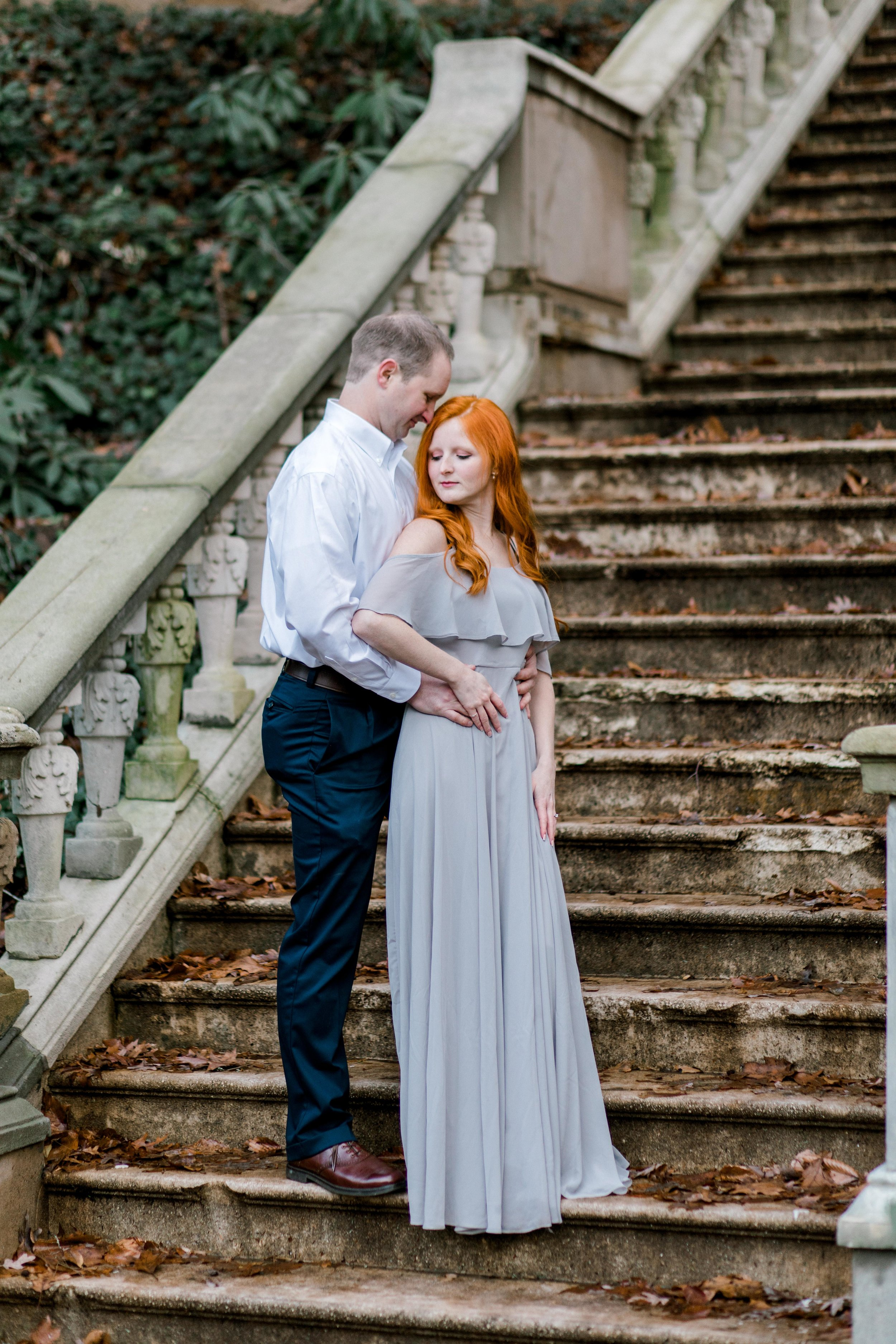 engagment cator woolford garden atlanta darian reilly photography-57.jpg