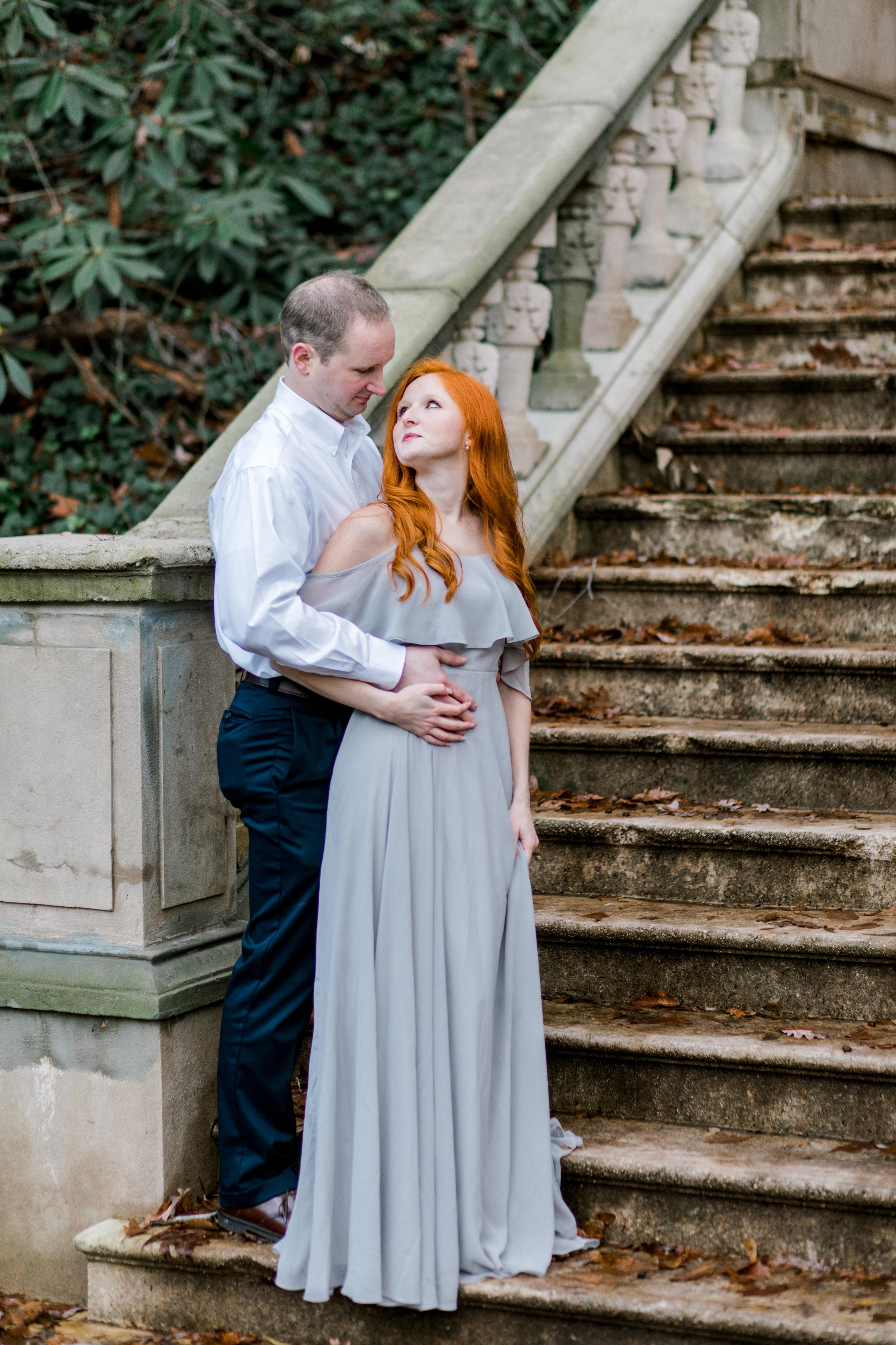 engagment cator woolford garden atlanta darian reilly photography-59.jpg