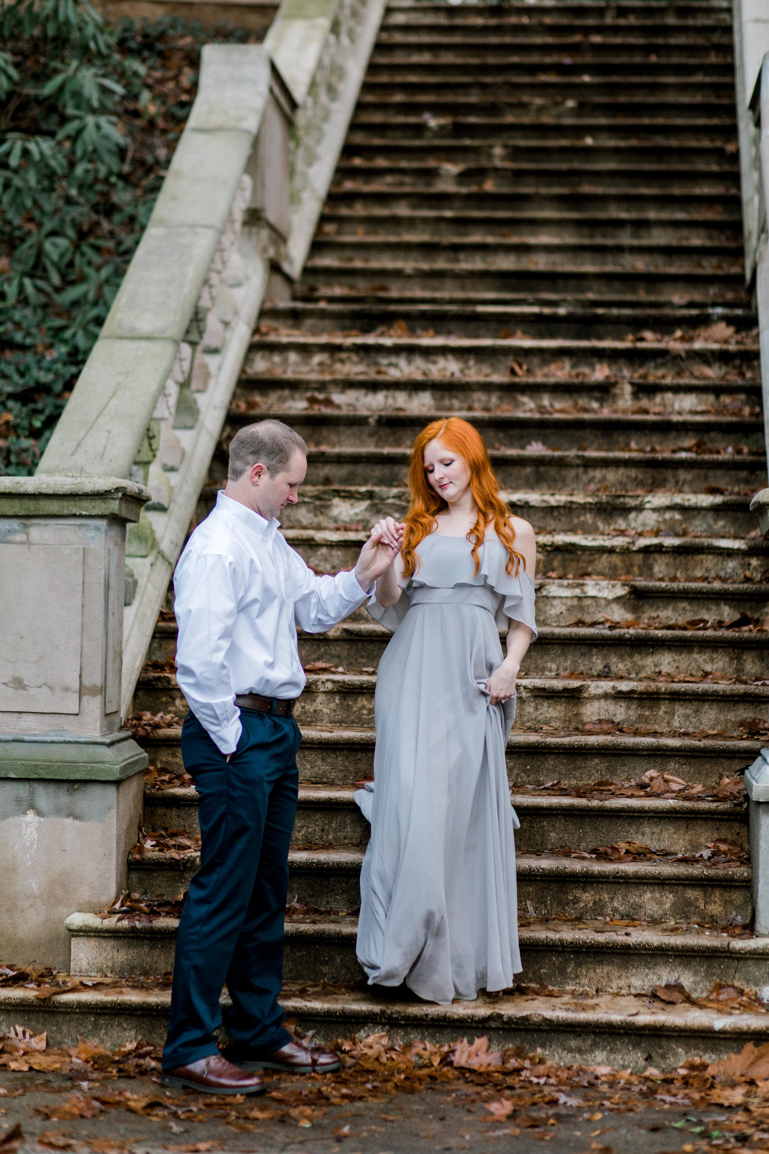 engagment cator woolford garden atlanta darian reilly photography-63.jpg