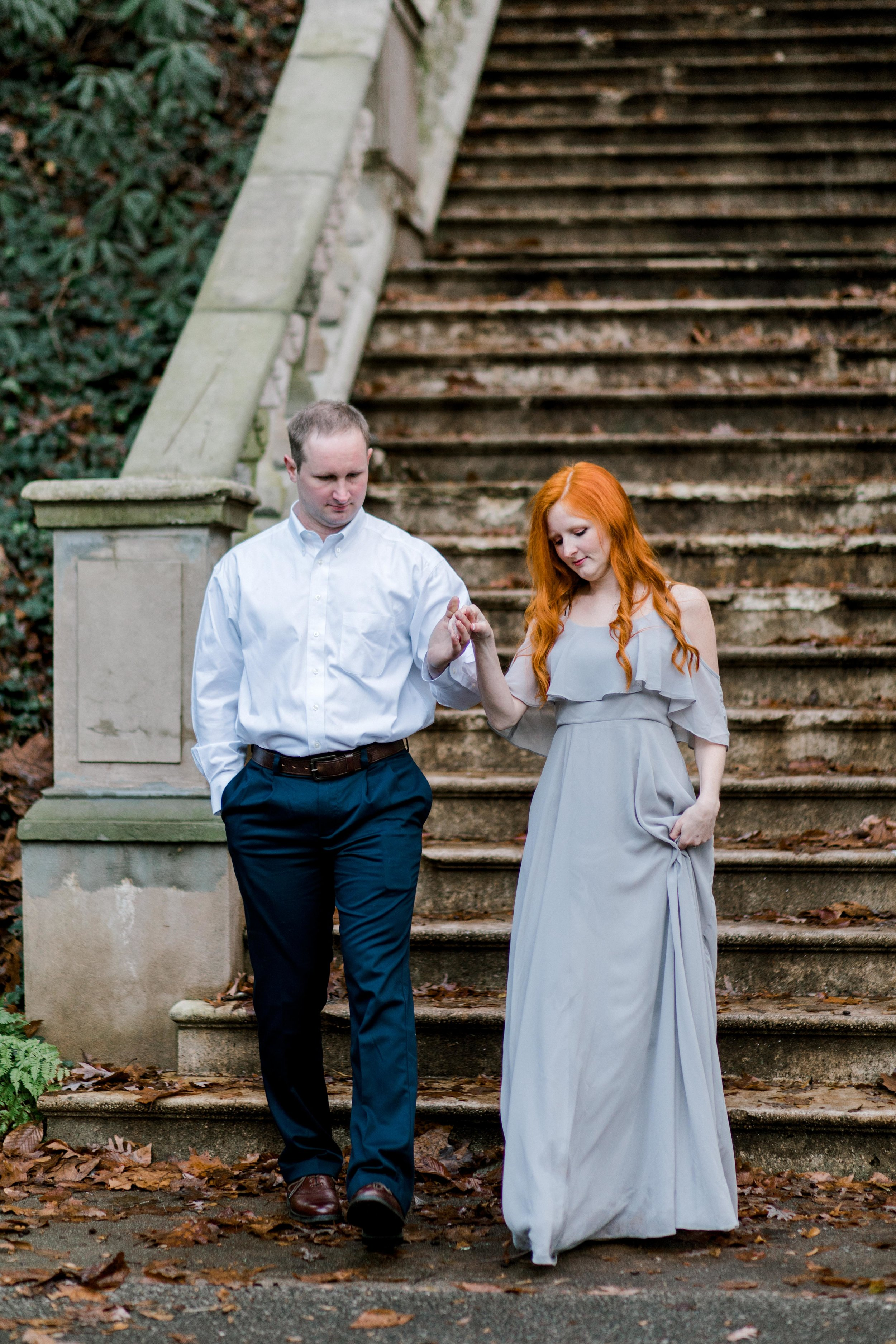 engagment cator woolford garden atlanta darian reilly photography-64.jpg