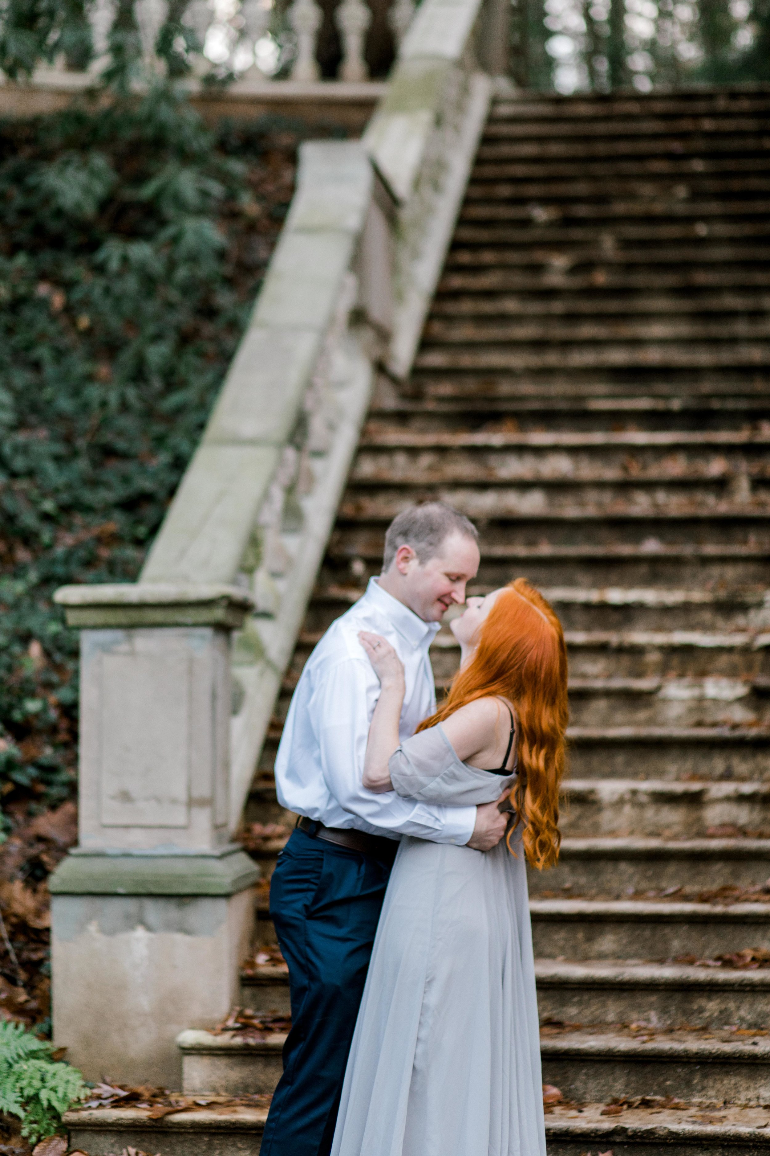 engagment cator woolford garden atlanta darian reilly photography-65.jpg