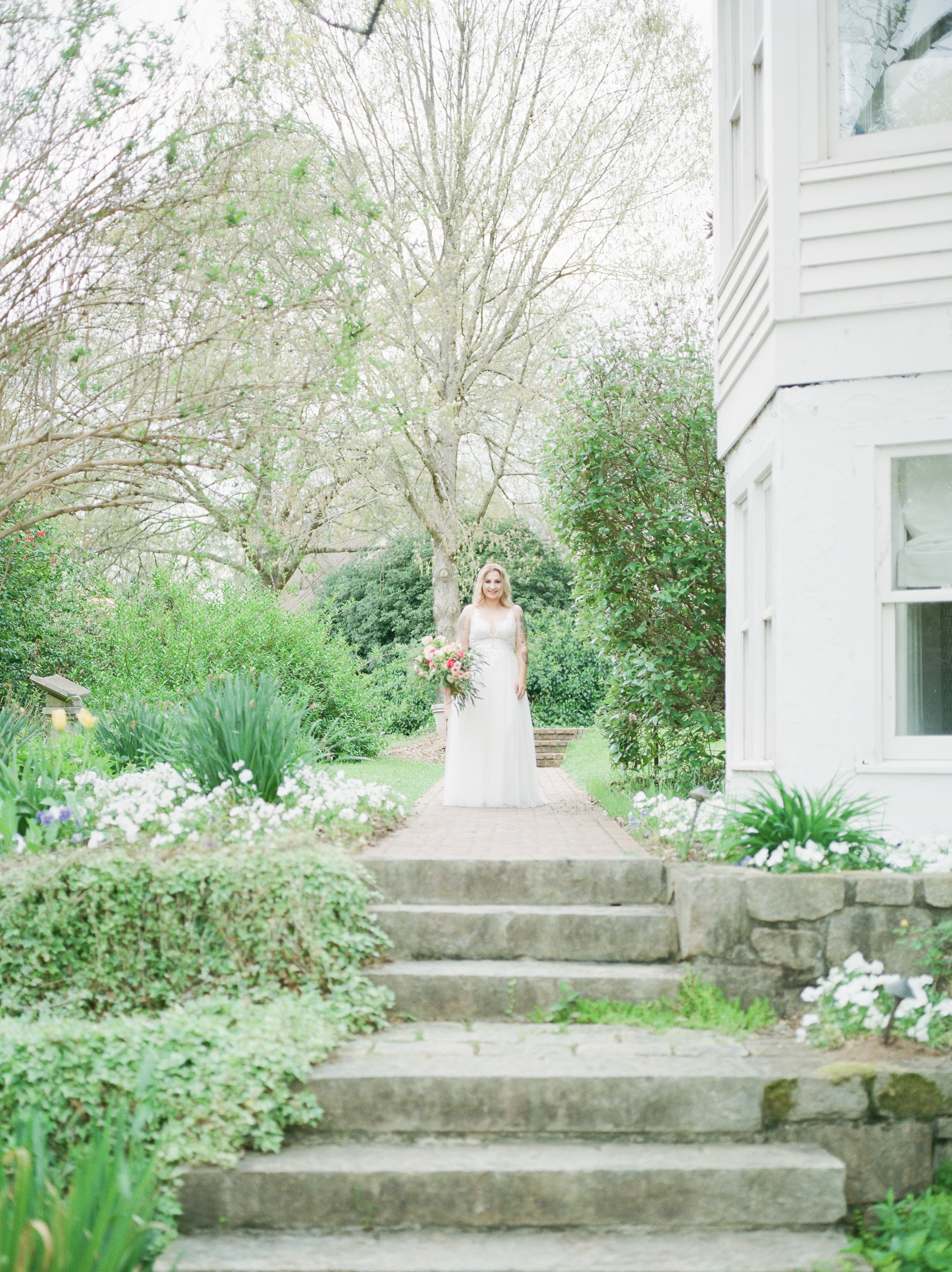 k+d film darian reilly photography-6.jpg