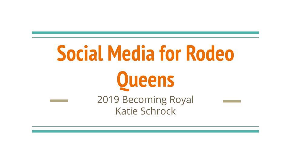 Social Media for Rodeo Queens.jpg