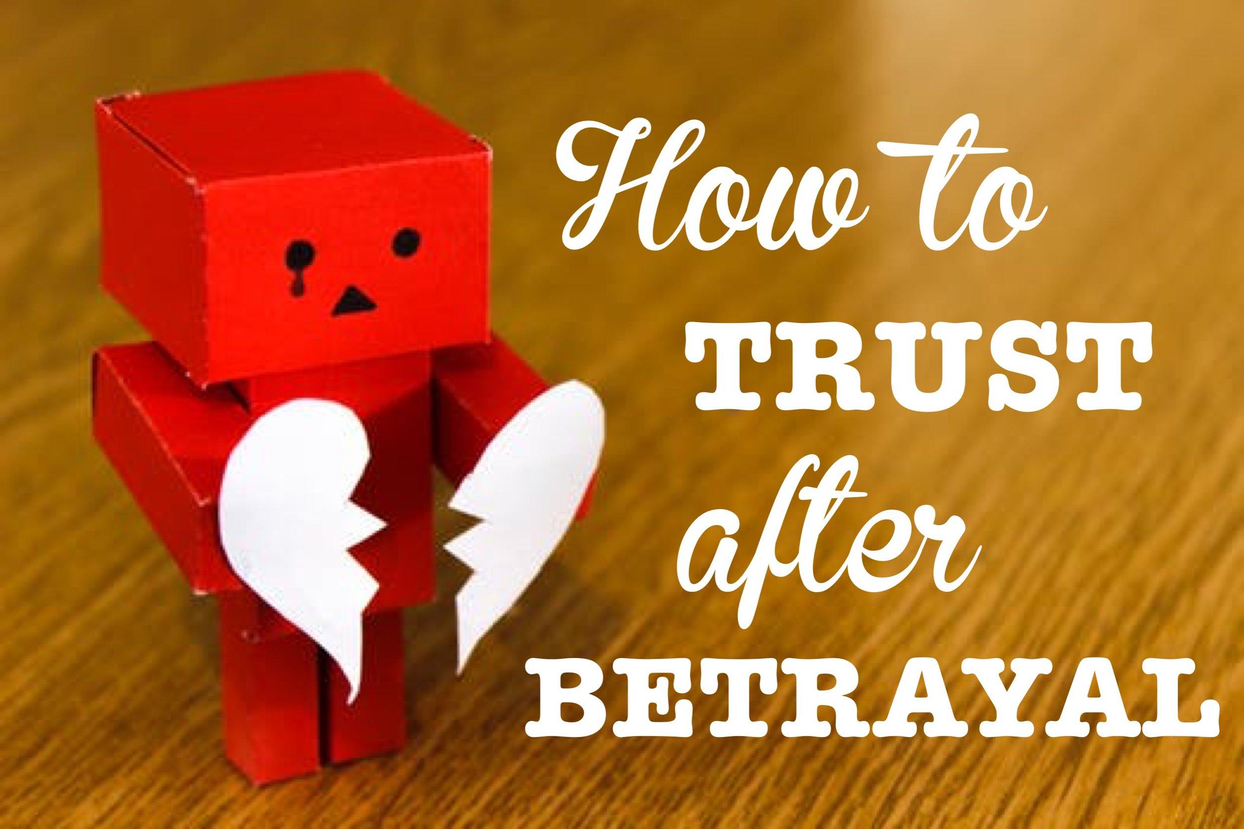 betrayal.jpeg