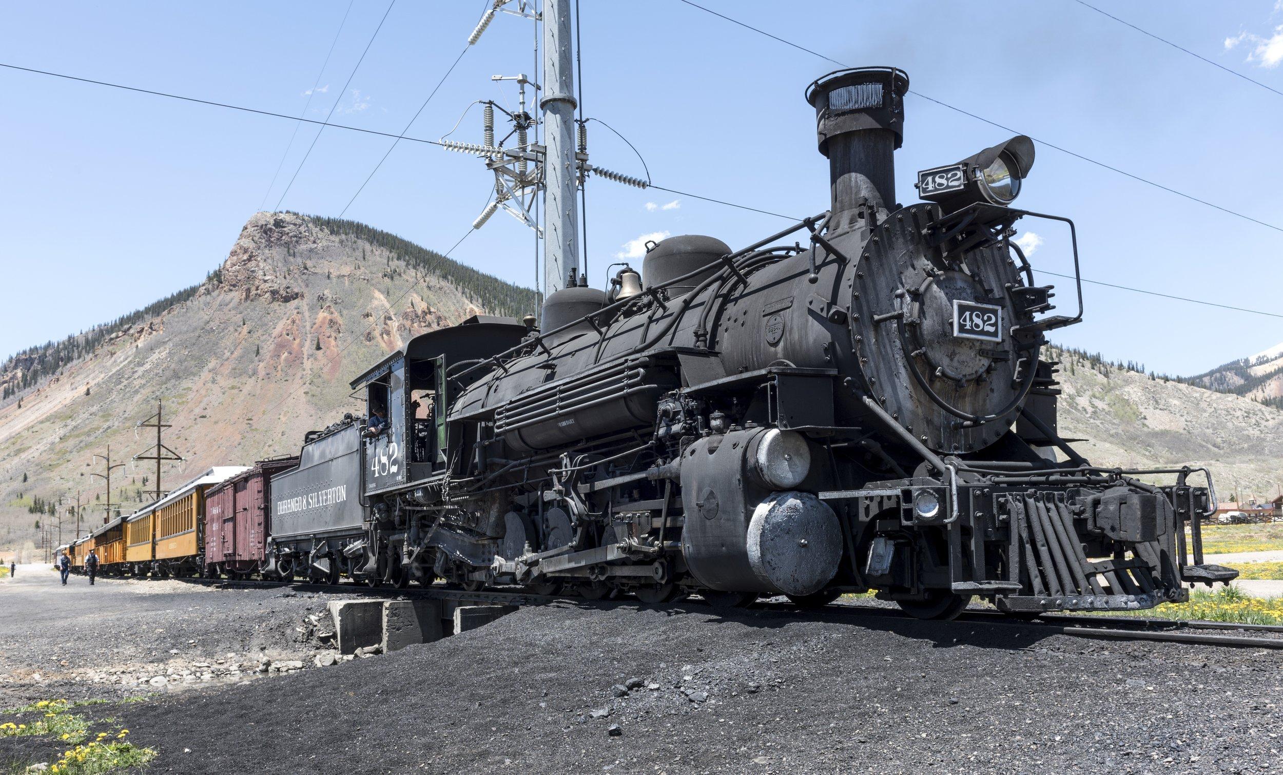 coal-diesel-engine-210144.jpg