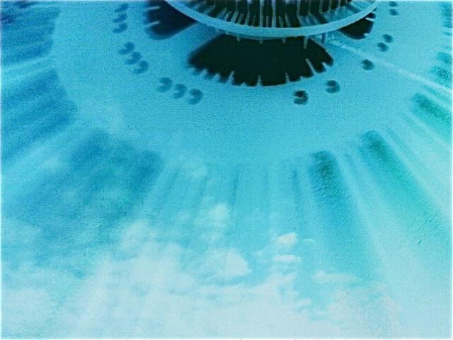 krapp9-bluehalo.jpg