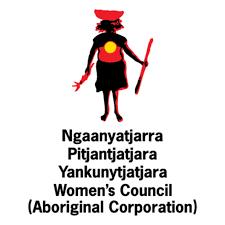 Ngaanyatjarra Pitjantjatjara Yankunytjatjara Women's Council