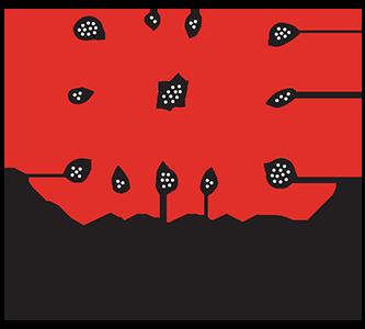 Jilamara