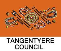 Tangentyere Council
