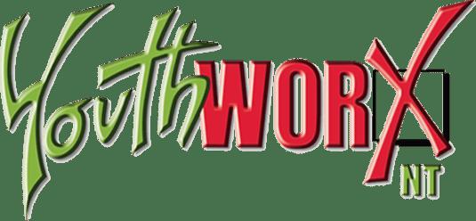 YouthWorX NT
