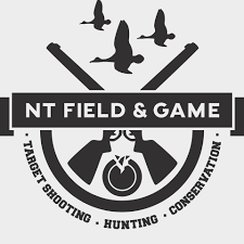 NT Field & Game