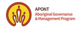 Aboriginal Peak Organisations Northern Territory
