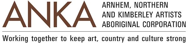 Arnhem, Northern and Kimberley Artists