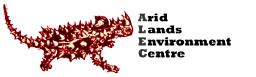 Arid Lands Environment Centre