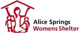 Alice Springs Women's Shelter