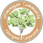 Jilkminggan Community Aboriginal Corporation