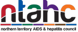 NTAHC (Northern Territory Aids and Hepatitis Council)