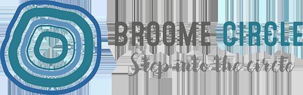 Broome Circle