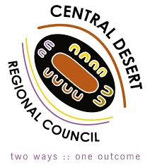 Central Desert Regional Council
