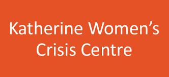Katherine Women's Crisis Centre