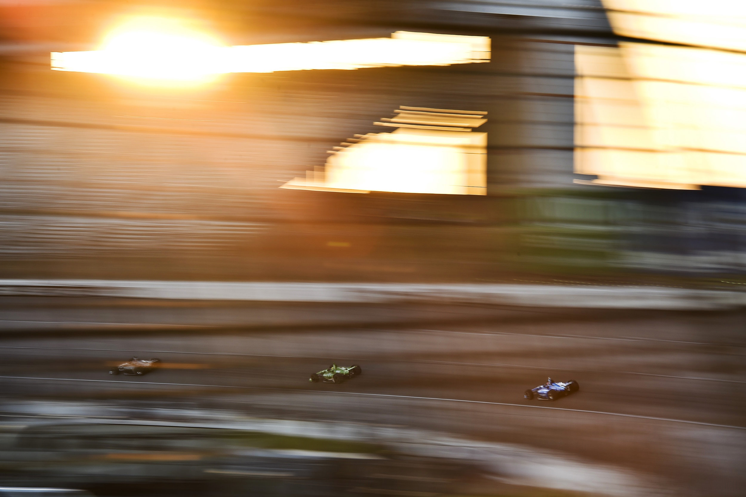 Texas motor speedway is always a race I look forward to. The evening light makes for stunning images we are only able to make in these conditions a few times a year. Their they go, racing into the sunset! Ahhh I love it.