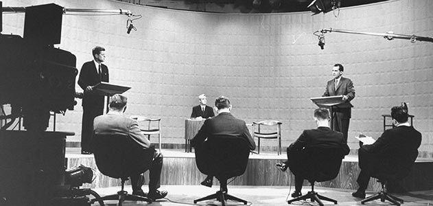 Kennedy-Nixon-television-debate-631.jpg
