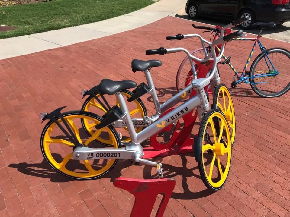 BikeShare.jpg