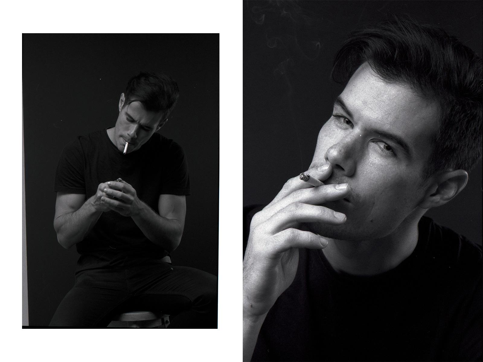 Liam1.jpg