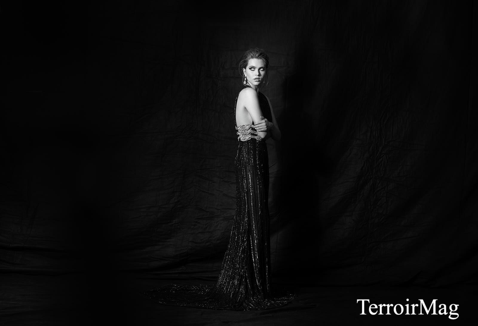 Photographer  Remy Tortosa