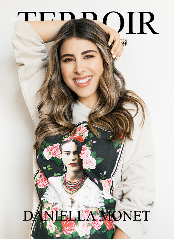 daniella-monet-cover.png