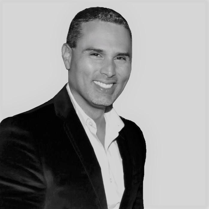 Graco Funes - Chair | Board of directors