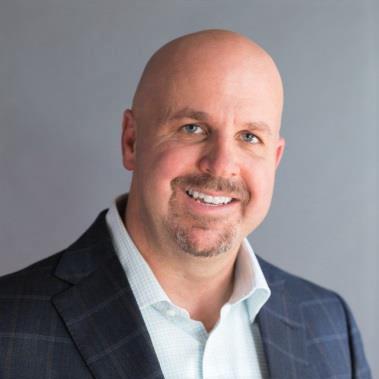 Tim Rice - Adviser, Donor, Sponsor | Board Member