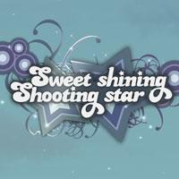 _img_pnt_croove_sweetshining.jpg