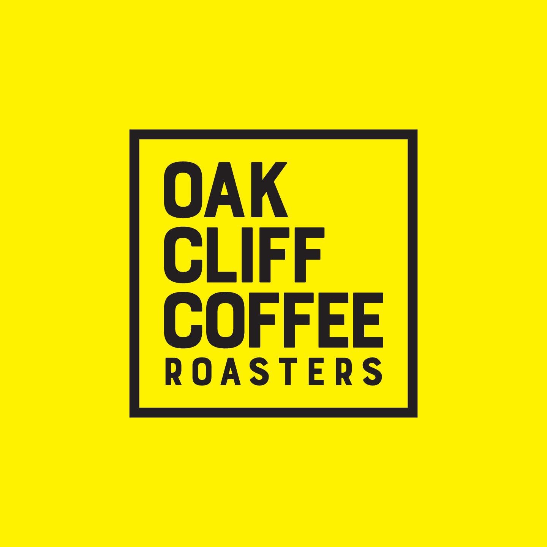 OakCliff.jpg