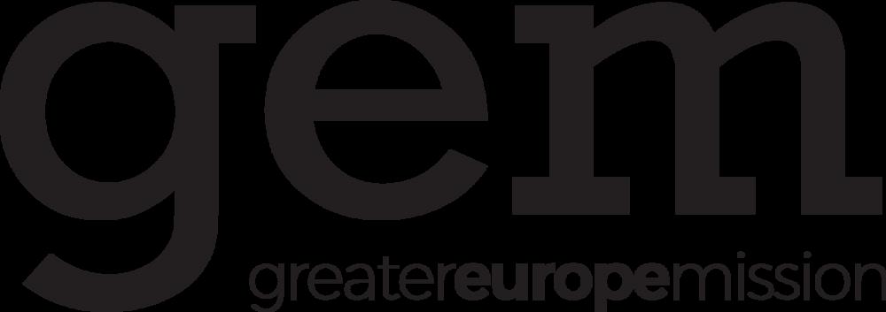 GEM - logo.png