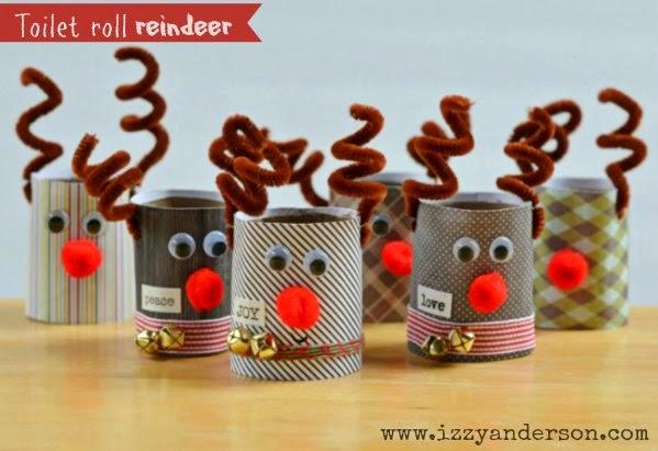 4 FP reindeer 026 600 Text1 WATER.jpg