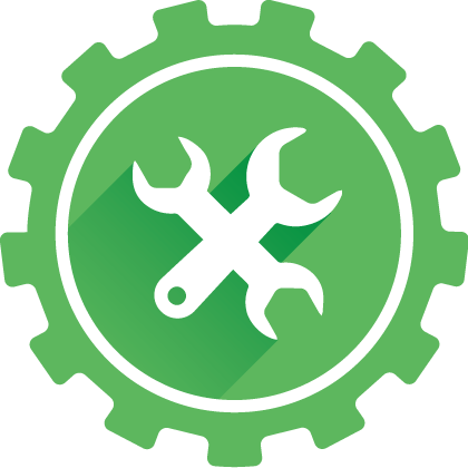 service-icon-24.png