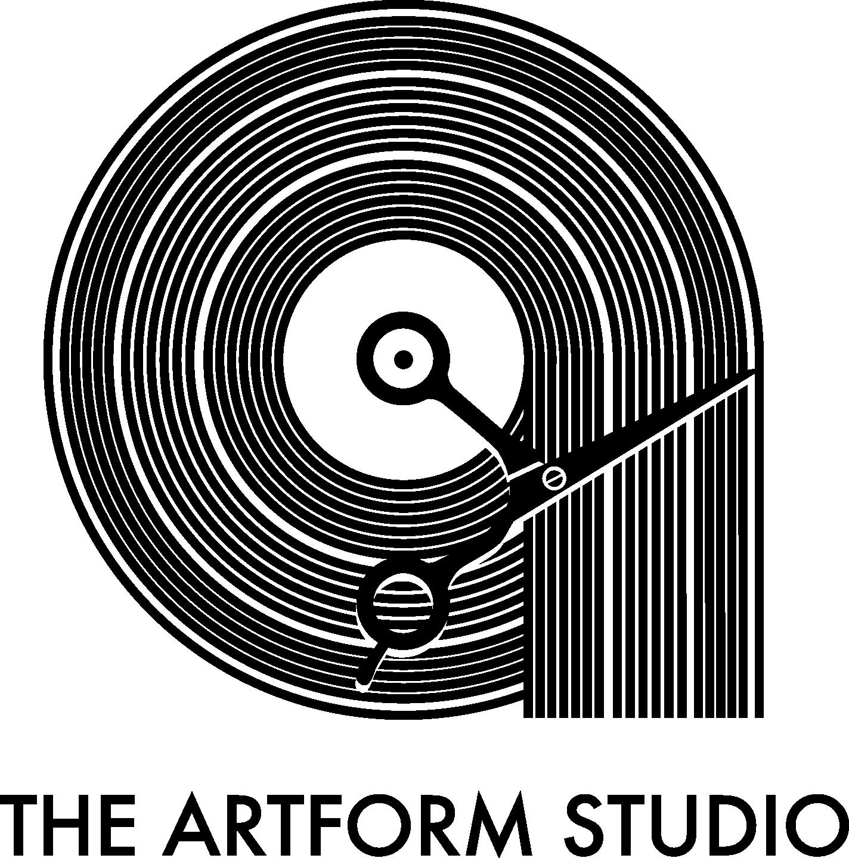 artformstudio.png