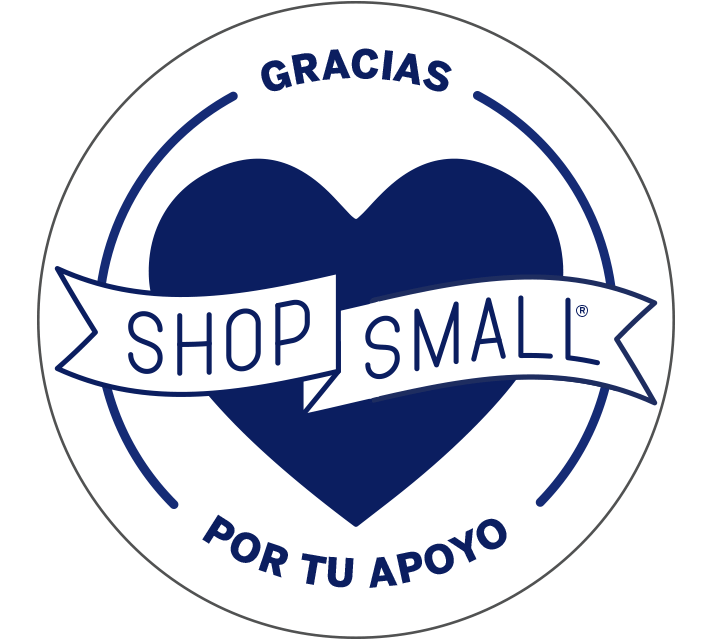 ShopSmall_Web_Badge_C_Esp.png