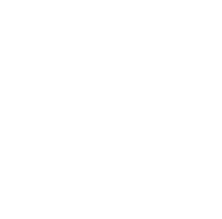 CP_Logo_Footer-WEB_Spaced.png