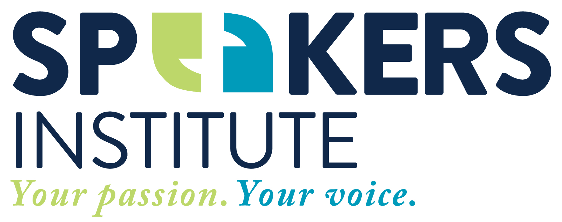 SPEAKERS_INSTITUTE LOGO COLOURED.jpg