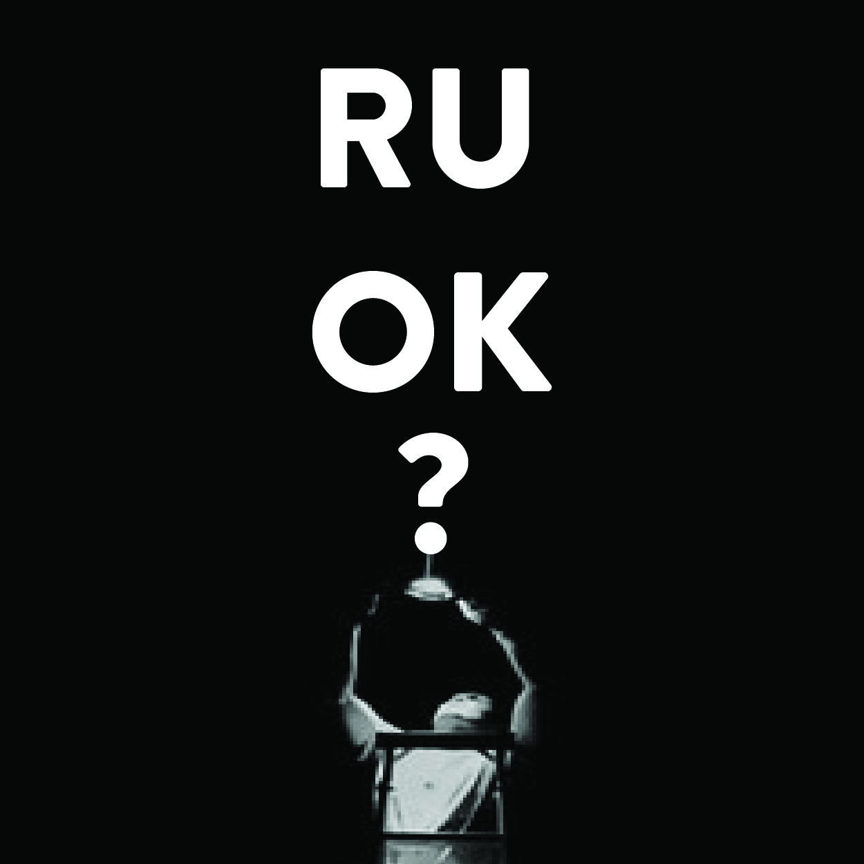 RUOK-01.jpg