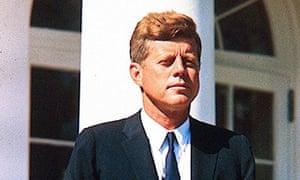 John-F-Kennedy-009.jpg