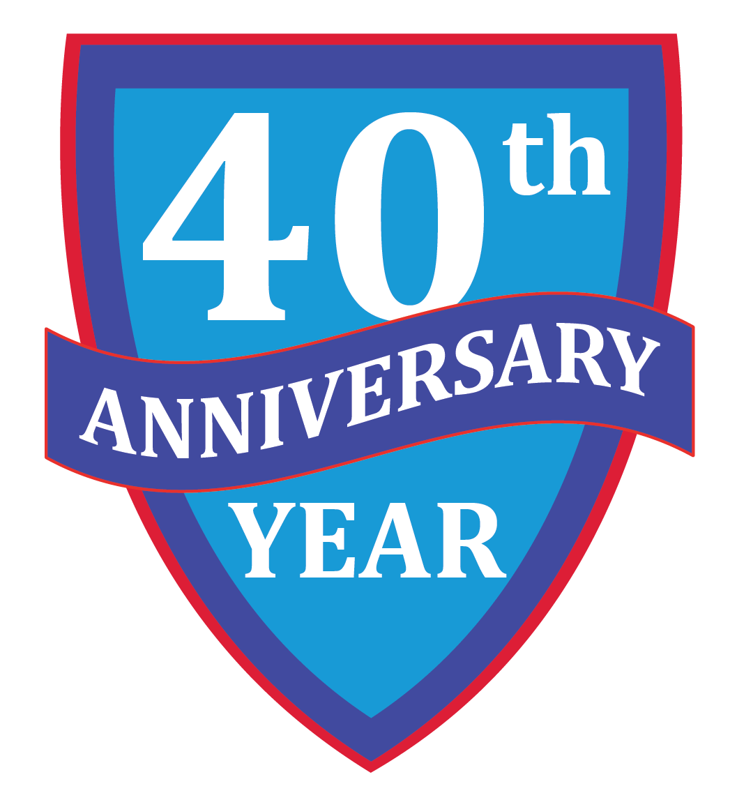 40 Year Anniversary - transparent for web-01.png