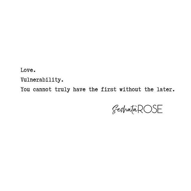 Love. Vulnerability. Truth. 💕 #loveisvulnerable #alwaysgetbackup #believeinyourself #blackauthors #awordfortoday  #romanceauthor #bookish #loveisbeautiful  #indieauthor #faithfirst #authoroflove #womensupportingwomen #writingislife #authorsofinstagram #truelove #createfearlessly #blacklove #mushylove #loveblogger #kindleunlimited #thisishome #becauselovewins
