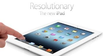 White apple ad.jpg