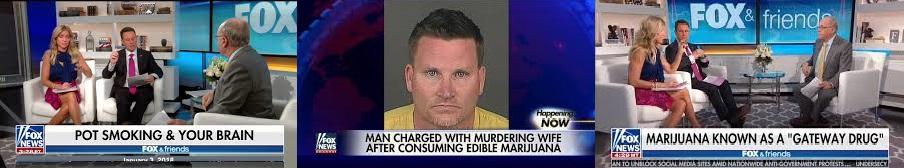 Foxnews Images.jpg